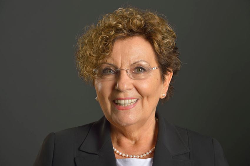 Laura Michelini