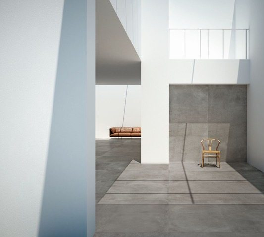 Marazzi_Grande_Concrete_Look_008