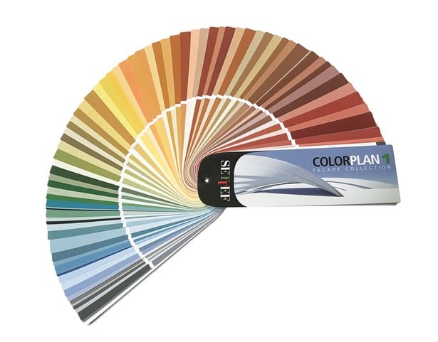 Settef_Colorplan_1