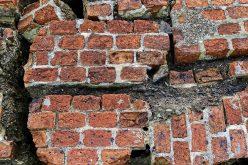 Consolidamento antisismico: perché la sicurezza non è straordinaria