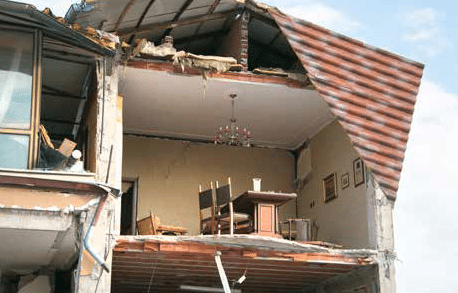 terremoto-norcia