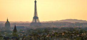 In Francia aumenta il noleggio, dibattito a Intermat Paris