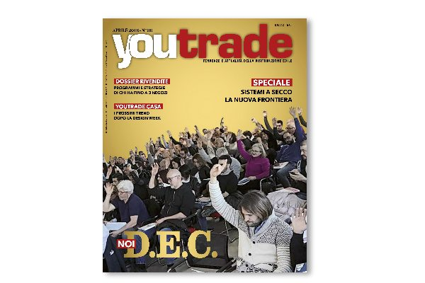youtrade-aprile-2018