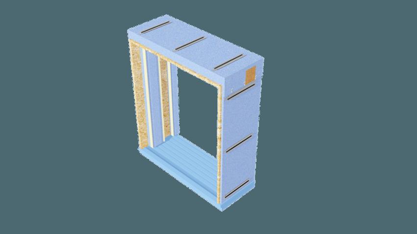 ristrutturare-casa-finestra