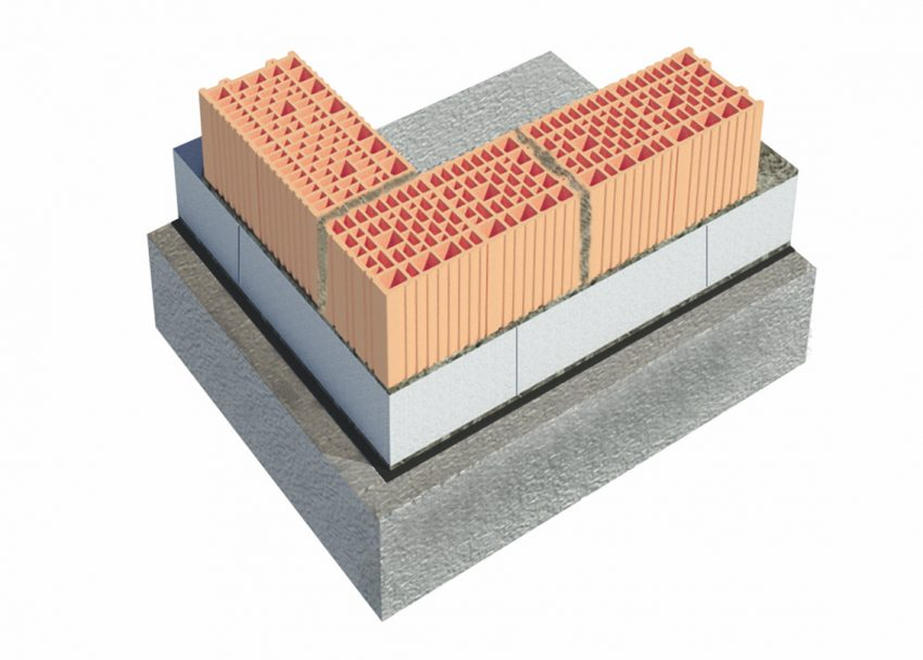 ristrutturare-casa-ponti-termici