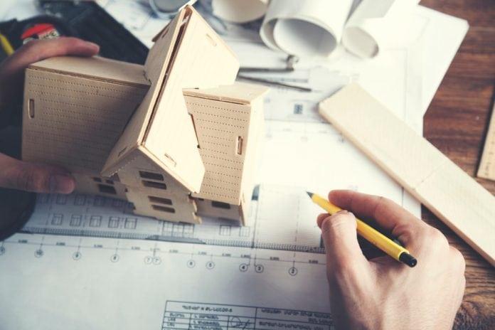 Cersaie 2018 disegna la tua casa con youtrade youtrade web for Disegna la tua casa online