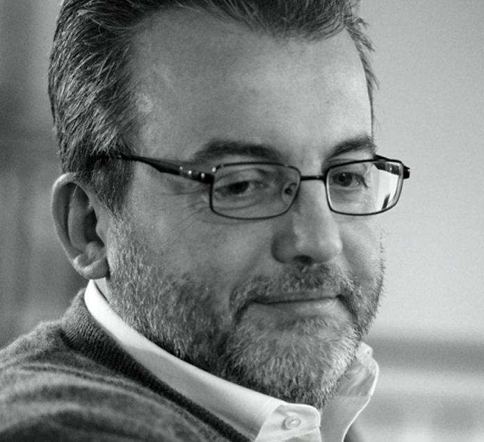 Massimo Nassini