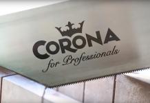 attrezzi-da-lavoro-corona