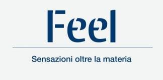 La linea Feel di Fassa Bortolo