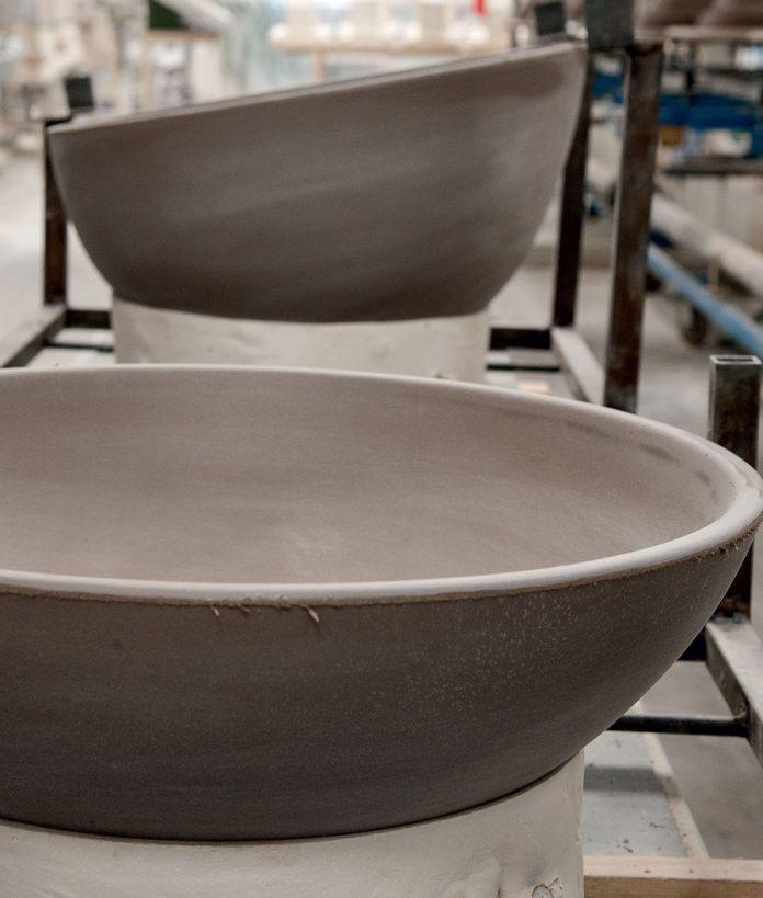 kerasan-produzione-ceramica