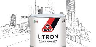 smalto-litron-boero