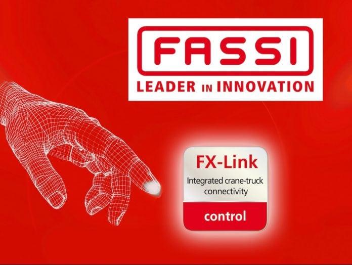 Fassi-FX-Link