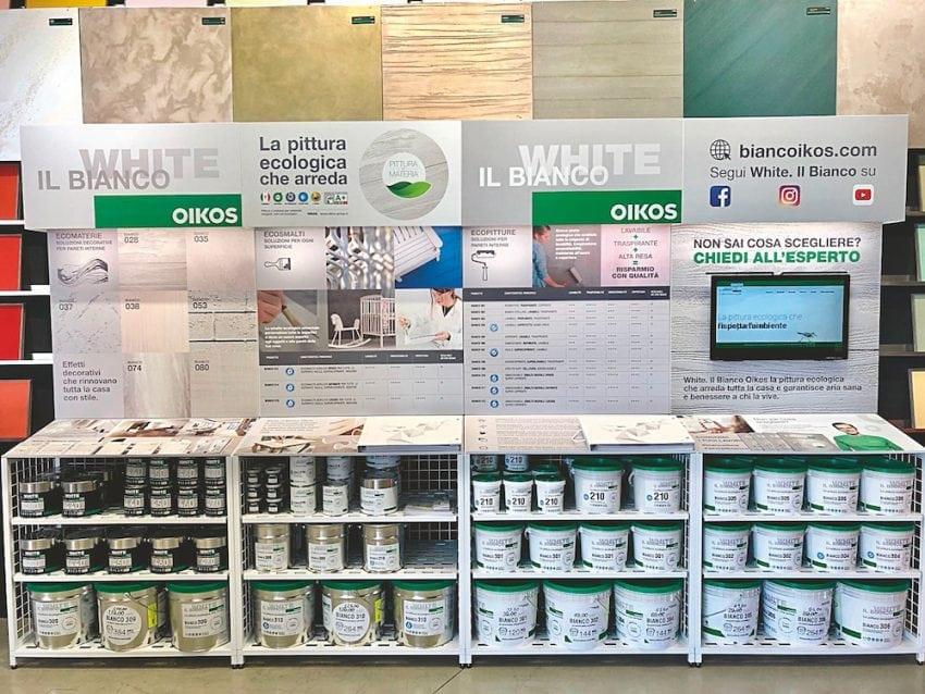 white-bianco-oikos