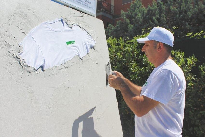 street-art-white-oikos