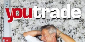 youtrade-settembre