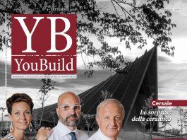 Youbuild-settembre