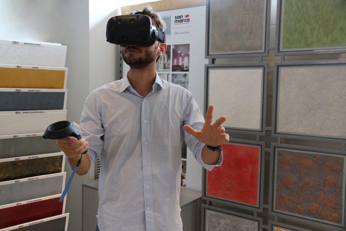 colori-pareti-realtà-virtuale