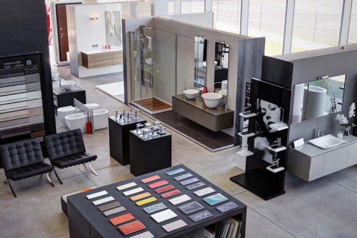 livingmade-gruppo-made-showroom