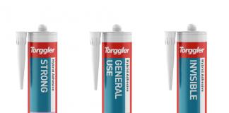 torggler-adesivi
