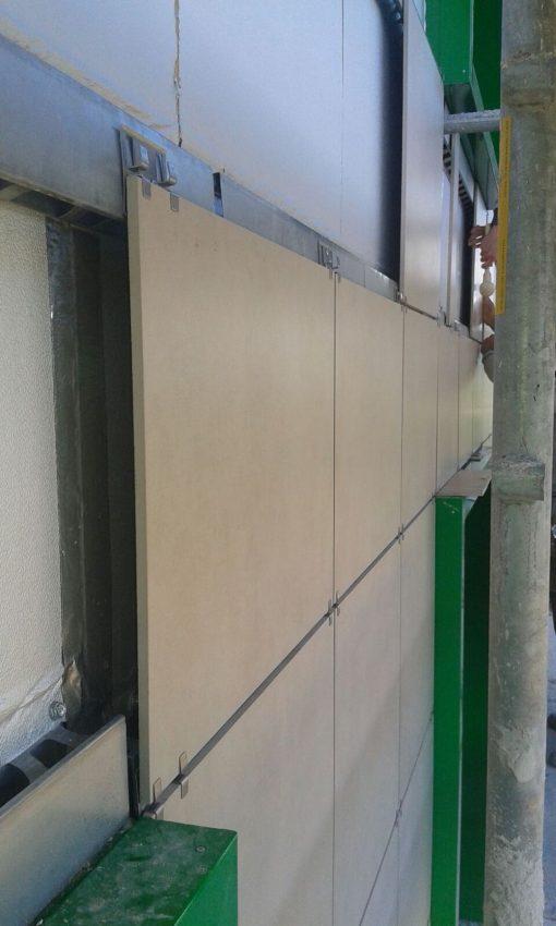 isotec-parete-brianza-plastica