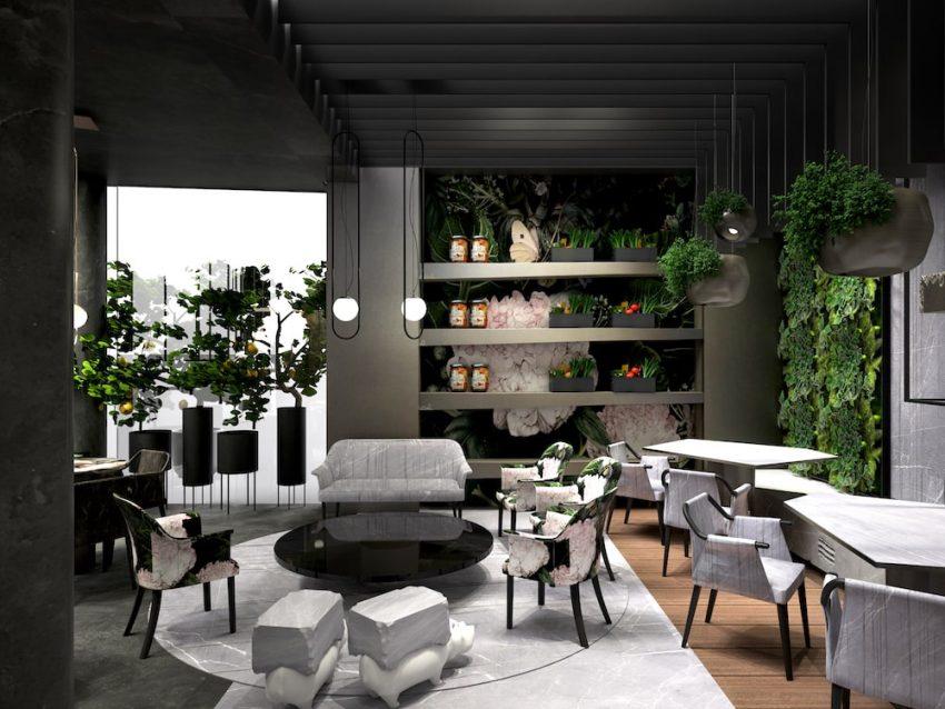 ceramiche-refin-giardino