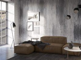 decorativi-per-pareti