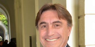 Riccardo Casini