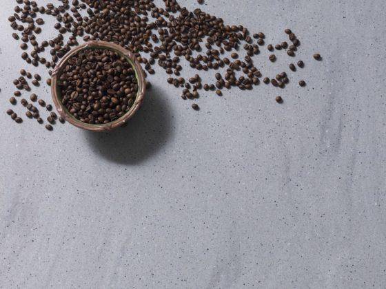 Porcelanosa-Concrete-Medium