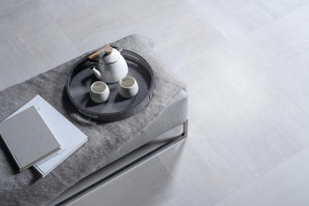 porcelanosa-Dakota-Sandstone