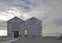 BigMat-International-Architecture-Award