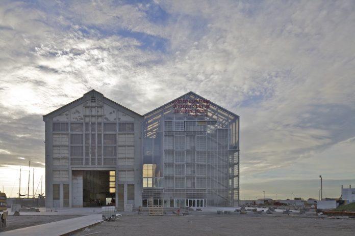 BigMat-International-Architecture-Award