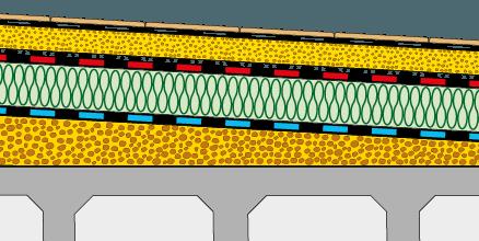 stratigrafia-tetto