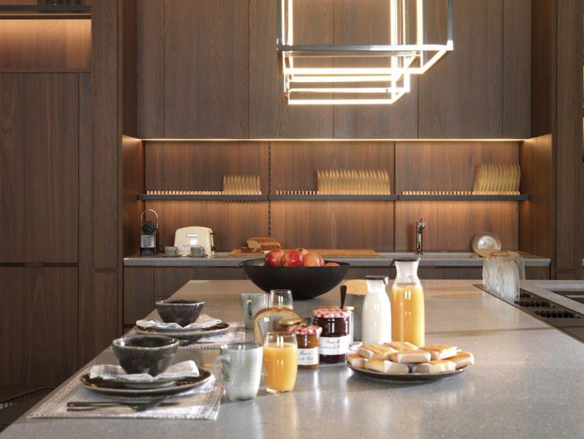 porcelanosa-smart-kitchen