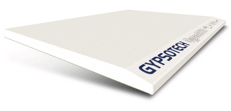 GYPSOTECH_GypsoARYA-formaldeide