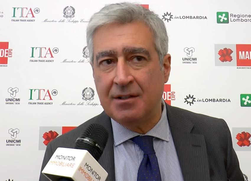 Marco Dettori