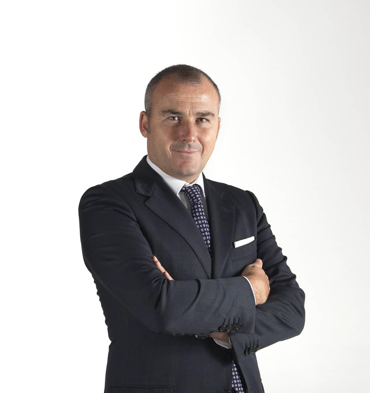 Paolo-Pastorino-assobagno