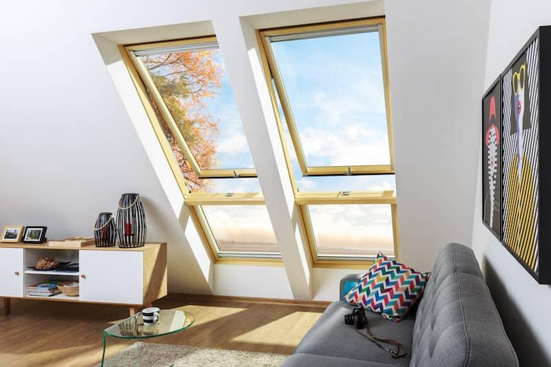 finestra-tetto-fakro