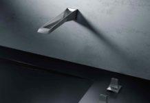 Grohe, rubinetteria Allure Brilliant Icon 3D