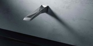 Grohe, rubinetteria Allure Brilliant Icon 3D