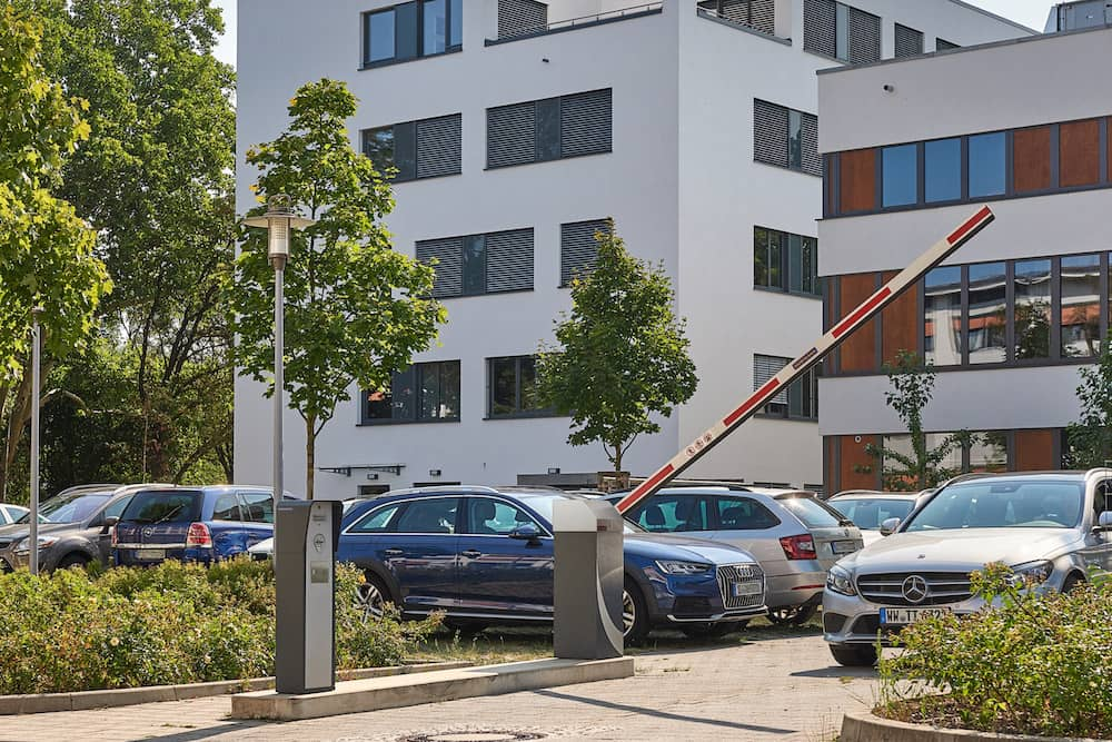 gestione-parcheggi