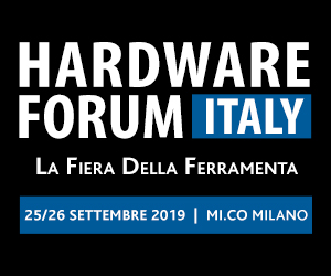hardware-forum-italy