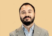Paolo Lusuardi