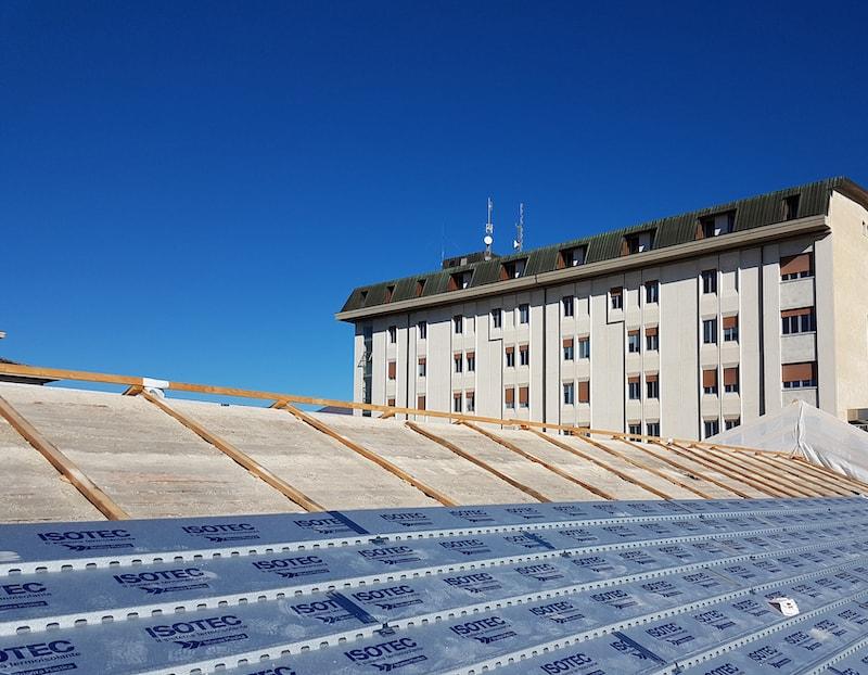 rifacimento-tetto-isotec-brianza-plastica
