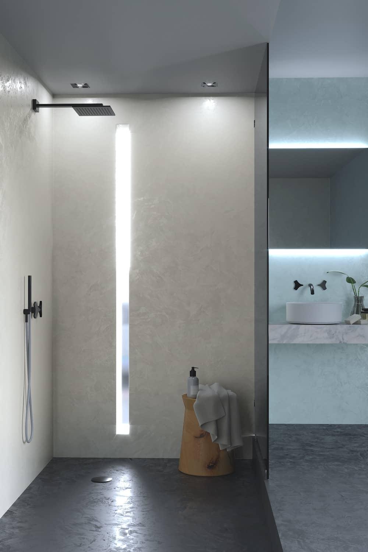 Rivestimento-bagno-effetto-cemento