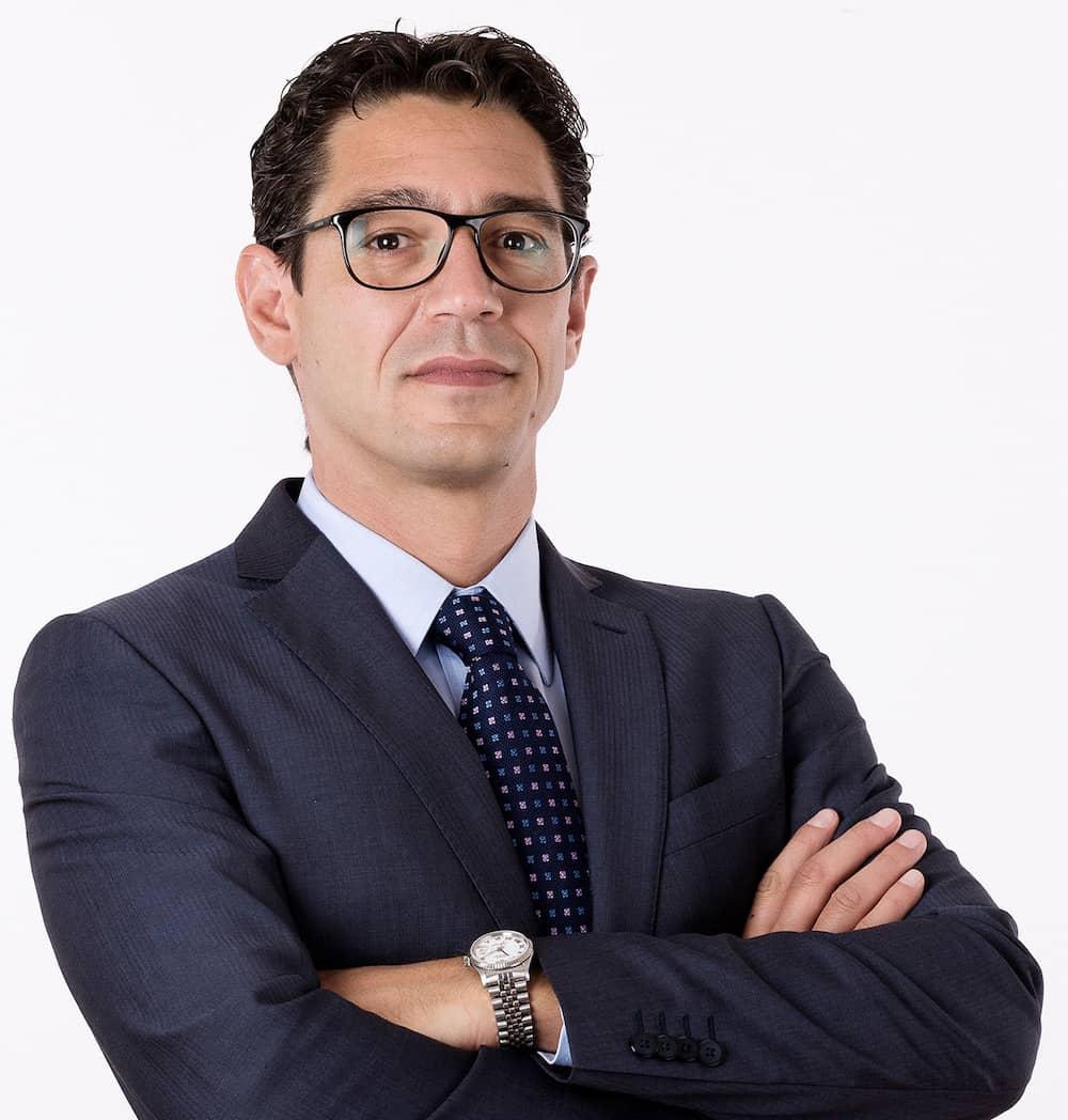 Stefano-Ziliani-knauf