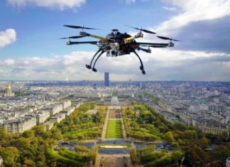 droni-edilizia-cantiere