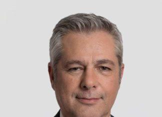 Antonello Guzzetti, Country Manager di Qundis in Italia