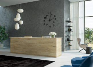 decorativi-pareti-san-marco-fontego