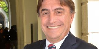 Guido Faré