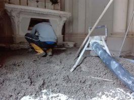 ristrutturazione-edilizia-laterlite